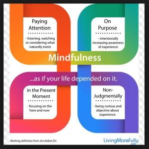 mindfuldiagramzinn