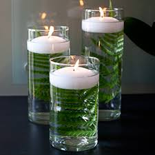 3 Candles2