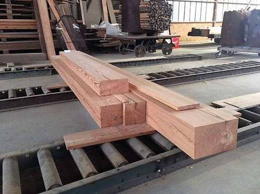 Sawmill3